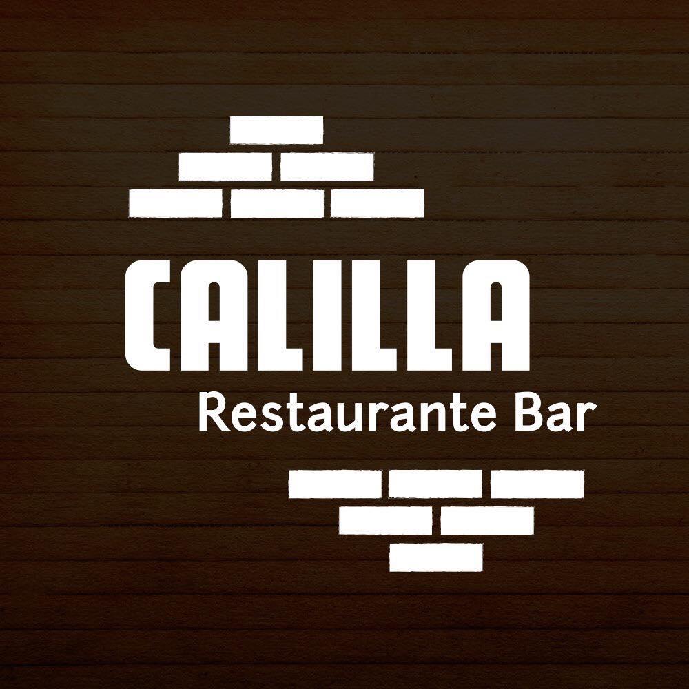 calillamadera height=
