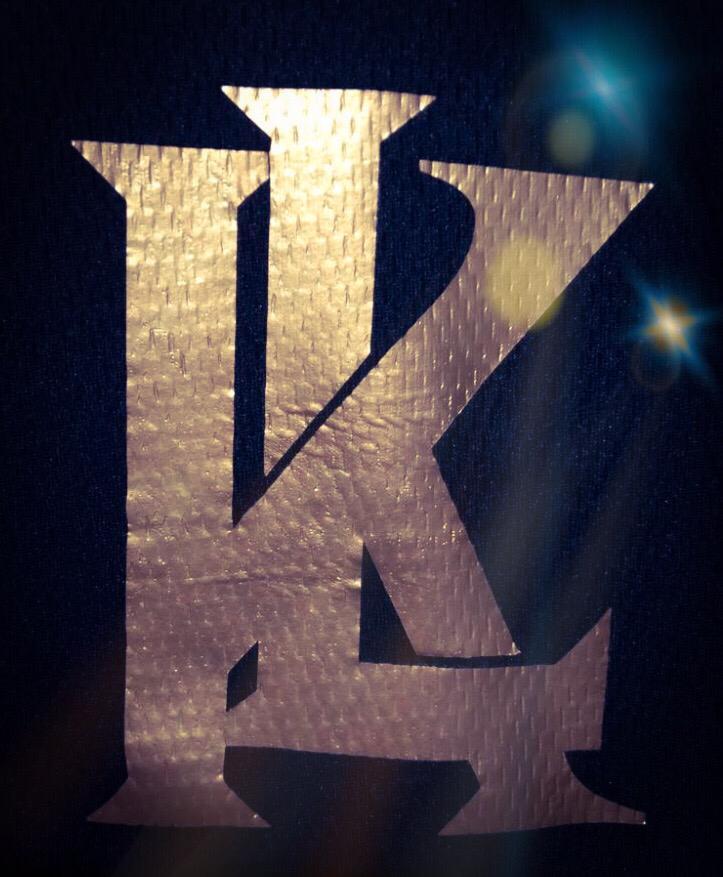 Kelmers