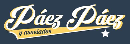 PaezPaez