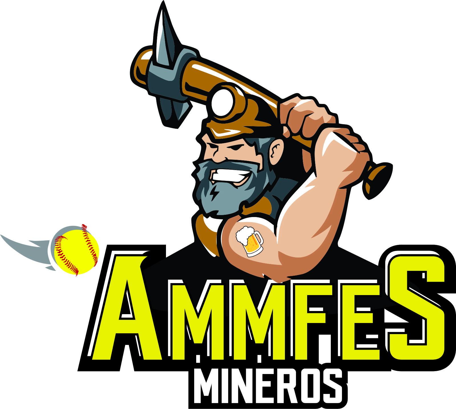 AMMFES